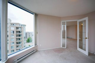 """Photo 12: 1603 739 PRINCESS Street in New Westminster: Uptown NW Condo for sale in """"BERKLEY PLACE"""" : MLS®# R2104149"""