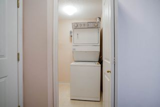 """Photo 18: 1603 739 PRINCESS Street in New Westminster: Uptown NW Condo for sale in """"BERKLEY PLACE"""" : MLS®# R2104149"""