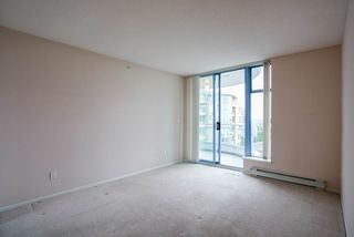 """Photo 14: 1603 739 PRINCESS Street in New Westminster: Uptown NW Condo for sale in """"BERKLEY PLACE"""" : MLS®# R2104149"""