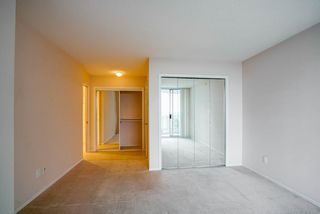 """Photo 15: 1603 739 PRINCESS Street in New Westminster: Uptown NW Condo for sale in """"BERKLEY PLACE"""" : MLS®# R2104149"""