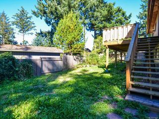 Photo 17: 714 KALMAR ROAD in CAMPBELL RIVER: CR Campbell River Central House for sale (Campbell River)  : MLS®# 741972