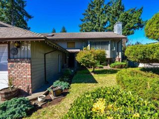 Photo 18: 714 KALMAR ROAD in CAMPBELL RIVER: CR Campbell River Central House for sale (Campbell River)  : MLS®# 741972