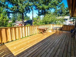 Photo 16: 714 KALMAR ROAD in CAMPBELL RIVER: CR Campbell River Central House for sale (Campbell River)  : MLS®# 741972