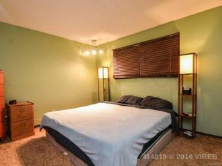 Photo 11: 714 KALMAR ROAD in CAMPBELL RIVER: CR Campbell River Central House for sale (Campbell River)  : MLS®# 741972