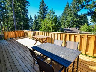 Photo 15: 714 KALMAR ROAD in CAMPBELL RIVER: CR Campbell River Central House for sale (Campbell River)  : MLS®# 741972