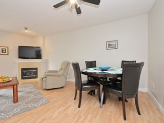 Photo 8: 208 14885 100 Avenue in Surrey: Guildford Condo for sale (North Surrey)  : MLS®# R2110305