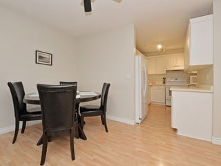 Photo 7: 208 14885 100 Avenue in Surrey: Guildford Condo for sale (North Surrey)  : MLS®# R2110305