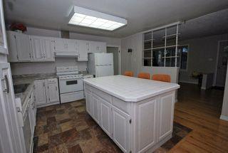 Photo 6: 143 Worthington Avenue in Winnipeg: Residential for sale (2D)  : MLS®# 1625710