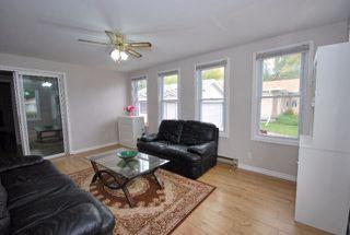 Photo 4: 143 Worthington Avenue in Winnipeg: Residential for sale (2D)  : MLS®# 1625710