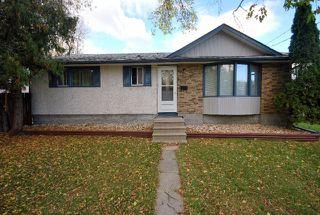Photo 1: 143 Worthington Avenue in Winnipeg: Residential for sale (2D)  : MLS®# 1625710