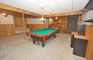 Photo 8: 143 Worthington Avenue in Winnipeg: Residential for sale (2D)  : MLS®# 1625710