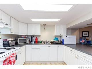 Photo 14: 230 Stormont Rd in VICTORIA: VR View Royal House for sale (View Royal)  : MLS®# 743987