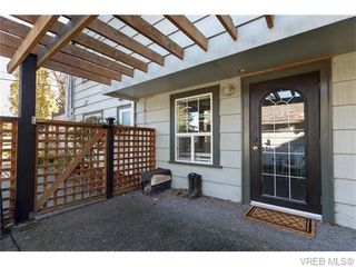 Photo 11: 230 Stormont Rd in VICTORIA: VR View Royal House for sale (View Royal)  : MLS®# 743987