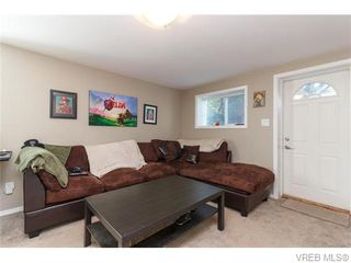 Photo 12: 230 Stormont Rd in VICTORIA: VR View Royal House for sale (View Royal)  : MLS®# 743987