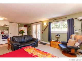 Photo 16: 230 Stormont Road in VICTORIA: VR View Royal Single Family Detached for sale (View Royal)  : MLS®# 370912