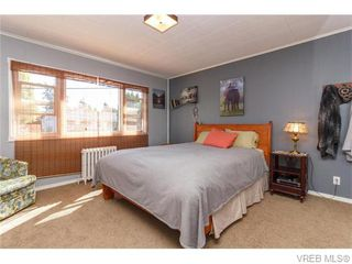 Photo 7: 230 Stormont Rd in VICTORIA: VR View Royal House for sale (View Royal)  : MLS®# 743987