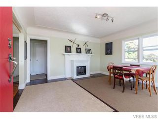 Photo 2: 230 Stormont Road in VICTORIA: VR View Royal Single Family Detached for sale (View Royal)  : MLS®# 370912