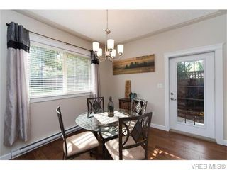Photo 9: 2566 Selwyn Road in VICTORIA: La Mill Hill Strata Duplex Unit for sale (Langford)  : MLS®# 371342