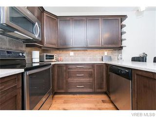 Photo 11: 2566 Selwyn Road in VICTORIA: La Mill Hill Strata Duplex Unit for sale (Langford)  : MLS®# 371342