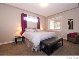 Photo 17: 2566 Selwyn Road in VICTORIA: La Mill Hill Strata Duplex Unit for sale (Langford)  : MLS®# 371342