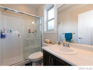 Photo 7: 2566 Selwyn Road in VICTORIA: La Mill Hill Strata Duplex Unit for sale (Langford)  : MLS®# 371342