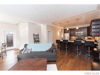 Photo 15: 2566 Selwyn Road in VICTORIA: La Mill Hill Strata Duplex Unit for sale (Langford)  : MLS®# 371342