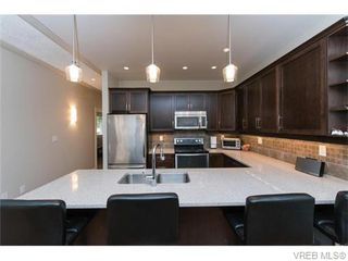 Photo 12: 2566 Selwyn Road in VICTORIA: La Mill Hill Strata Duplex Unit for sale (Langford)  : MLS®# 371342