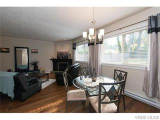 Photo 8: 2566 Selwyn Road in VICTORIA: La Mill Hill Strata Duplex Unit for sale (Langford)  : MLS®# 371342