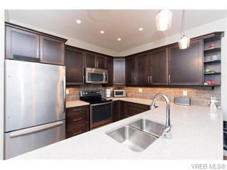 Photo 13: 2566 Selwyn Road in VICTORIA: La Mill Hill Strata Duplex Unit for sale (Langford)  : MLS®# 371342