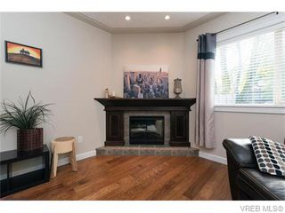 Photo 10: 2566 Selwyn Road in VICTORIA: La Mill Hill Strata Duplex Unit for sale (Langford)  : MLS®# 371342