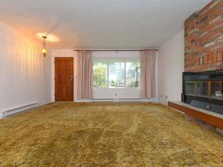 Photo 10: 353 Pritchard Rd in COMOX: CV Comox (Town of) House for sale (Comox Valley)  : MLS®# 747217