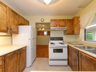 Photo 15: 353 Pritchard Rd in COMOX: CV Comox (Town of) House for sale (Comox Valley)  : MLS®# 747217