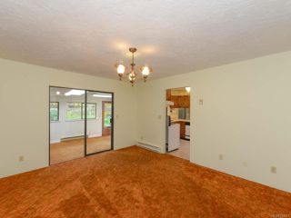 Photo 5: 353 Pritchard Rd in COMOX: CV Comox (Town of) House for sale (Comox Valley)  : MLS®# 747217