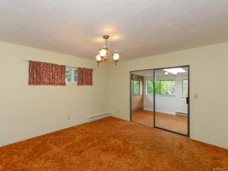 Photo 16: 353 Pritchard Rd in COMOX: CV Comox (Town of) House for sale (Comox Valley)  : MLS®# 747217