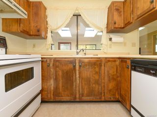 Photo 14: 353 Pritchard Rd in COMOX: CV Comox (Town of) House for sale (Comox Valley)  : MLS®# 747217