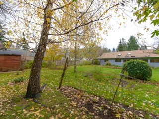 Photo 37: 353 Pritchard Rd in COMOX: CV Comox (Town of) House for sale (Comox Valley)  : MLS®# 747217