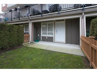 """Photo 20: 40 7088 191 Street in Surrey: Clayton Townhouse for sale in """"Montana"""" (Cloverdale)  : MLS®# R2128648"""