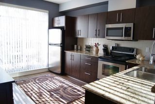 """Photo 9: 40 7088 191 Street in Surrey: Clayton Townhouse for sale in """"Montana"""" (Cloverdale)  : MLS®# R2128648"""