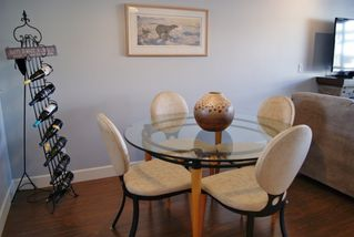 """Photo 5: 40 7088 191 Street in Surrey: Clayton Townhouse for sale in """"Montana"""" (Cloverdale)  : MLS®# R2128648"""