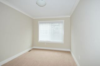 "Photo 7: 4 11384 BURNETT Street in Maple Ridge: East Central Townhouse for sale in ""MAPLE CREEK LIVING"" : MLS®# R2132033"