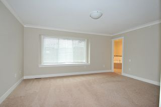 "Photo 9: 4 11384 BURNETT Street in Maple Ridge: East Central Townhouse for sale in ""MAPLE CREEK LIVING"" : MLS®# R2132033"
