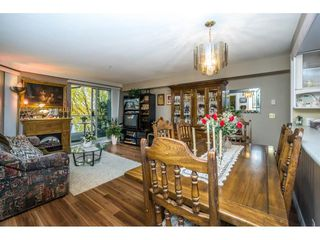 """Photo 11: 306 10533 UNIVERSITY Drive in Surrey: Whalley Condo for sale in """"PARKVIEW COURT"""" (North Surrey)  : MLS®# R2135472"""