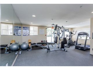 """Photo 20: 306 10533 UNIVERSITY Drive in Surrey: Whalley Condo for sale in """"PARKVIEW COURT"""" (North Surrey)  : MLS®# R2135472"""