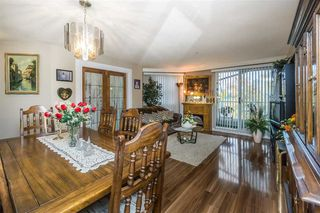 """Photo 7: 306 10533 UNIVERSITY Drive in Surrey: Whalley Condo for sale in """"PARKVIEW COURT"""" (North Surrey)  : MLS®# R2135472"""
