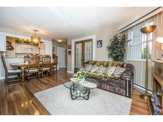 """Photo 12: 306 10533 UNIVERSITY Drive in Surrey: Whalley Condo for sale in """"PARKVIEW COURT"""" (North Surrey)  : MLS®# R2135472"""