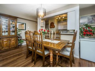 """Photo 9: 306 10533 UNIVERSITY Drive in Surrey: Whalley Condo for sale in """"PARKVIEW COURT"""" (North Surrey)  : MLS®# R2135472"""