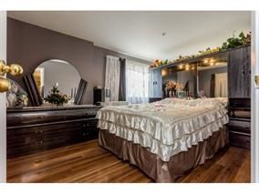 """Photo 15: 306 10533 UNIVERSITY Drive in Surrey: Whalley Condo for sale in """"PARKVIEW COURT"""" (North Surrey)  : MLS®# R2135472"""