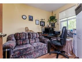 """Photo 13: 306 10533 UNIVERSITY Drive in Surrey: Whalley Condo for sale in """"PARKVIEW COURT"""" (North Surrey)  : MLS®# R2135472"""