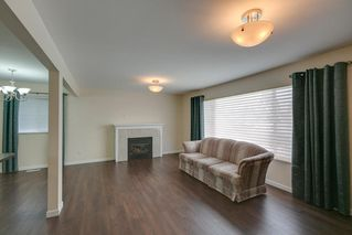 "Photo 5: 15159 DOVE Place in Surrey: Bolivar Heights House for sale in ""BIRDLAND"" (North Surrey)  : MLS®# R2136930"