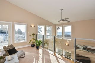 Photo 9: 1155 BALSAM Street: White Rock House for sale (South Surrey White Rock)  : MLS®# R2135110